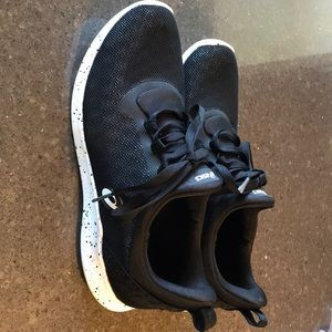 Asics Shoes - ASICS Gel-Fit Sana 4 Women's Running Shoe